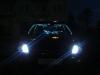 габаритные автомобильные светодиоды