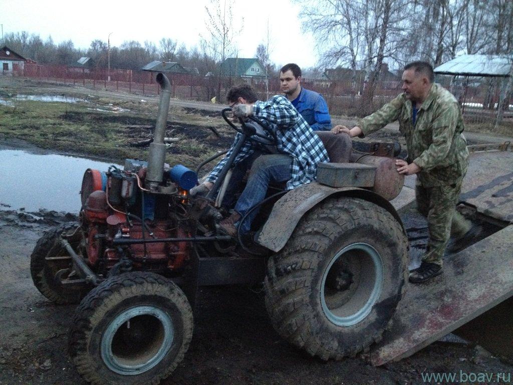 Продажа сельхозтехники и запчастей в Беларуси | Мирагромаш
